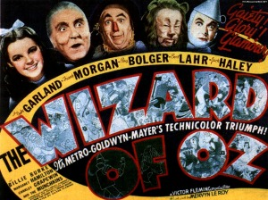wizard-of-oz-poster